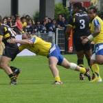 ASM-La_Rochelle_top14_rugby_27