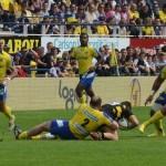 ASM-La_Rochelle_top14_rugby_28