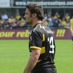 ASM-La_Rochelle_top14_rugby_29