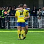ASM-La_Rochelle_top14_rugby_30