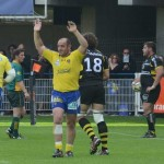 ASM-La_Rochelle_top14_rugby_31
