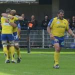 ASM-La_Rochelle_top14_rugby_32