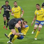 ASM_ST_demi-finale_top14_02