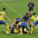 ASM_ST_demi-finale_top14_03