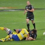 ASM_ST_demi-finale_top14_05