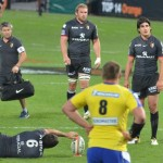 ASM_ST_demi-finale_top14_06