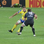 ASM_ST_demi-finale_top14_08