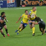 ASM_ST_demi-finale_top14_09