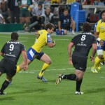 ASM_ST_demi-finale_top14_12