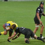 ASM_ST_demi-finale_top14_13