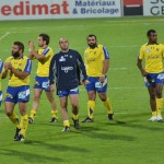 ASM_ST_demi-finale_top14_22