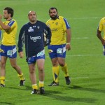 ASM_ST_demi-finale_top14_23