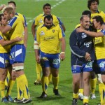 ASM_ST_demi-finale_top14_26