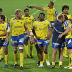 ASM_ST_demi-finale_top14_28