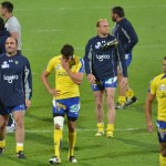 ASM_ST_demi-finale_top14_31