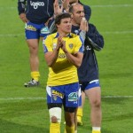 ASM_ST_demi-finale_top14_32