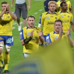ASM_ST_demi-finale_top14_35