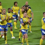 ASM_ST_demi-finale_top14_36