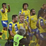 ASM_ST_demi-finale_top14_37