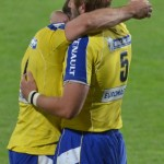 ASM_ST_demi-finale_top14_40