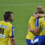 ASM_ST_demi-finale_top14_41