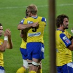 ASM_ST_demi-finale_top14_44