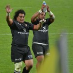 ASM_ST_demi-finale_top14_48