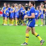 ASM-Bayonne_top14_rugby