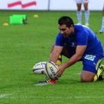 ASM-Bayonne_top14_rugby_02