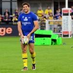 ASM-Bayonne_top14_rugby_03