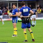 ASM-Bayonne_top14_rugby_04