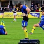 ASM-Bayonne_top14_rugby_05