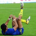 ASM-Bayonne_top14_rugby_06