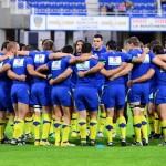 ASM-Bayonne_top14_rugby_08