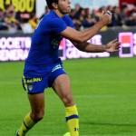ASM-Bayonne_top14_rugby_09
