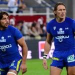 ASM-Bayonne_top14_rugby_10