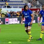 ASM-Bayonne_top14_rugby_11