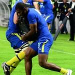 ASM-Bayonne_top14_rugby_12