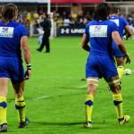 ASM-Bayonne_top14_rugby_13