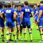 ASM-Bayonne_top14_rugby_14