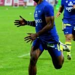 ASM-Bayonne_top14_rugby_15