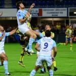 ASM-Bayonne_top14_rugby_17