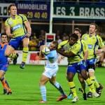 ASM-Bayonne_top14_rugby_18