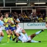 ASM-Bayonne_top14_rugby_19