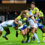 ASM-Bayonne_top14_rugby_20