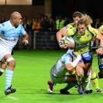 ASM-Bayonne_top14_rugby_21