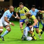 ASM-Bayonne_top14_rugby_22