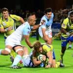 ASM-Bayonne_top14_rugby_23