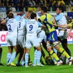 ASM-Bayonne_top14_rugby_24