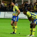 ASM-Bayonne_top14_rugby_25
